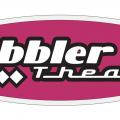 The Gobbler Theater