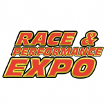 Motorsports Marketing Seminar Comes to Race & Performance Expo February 25th!