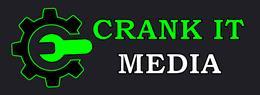 Crank It Media