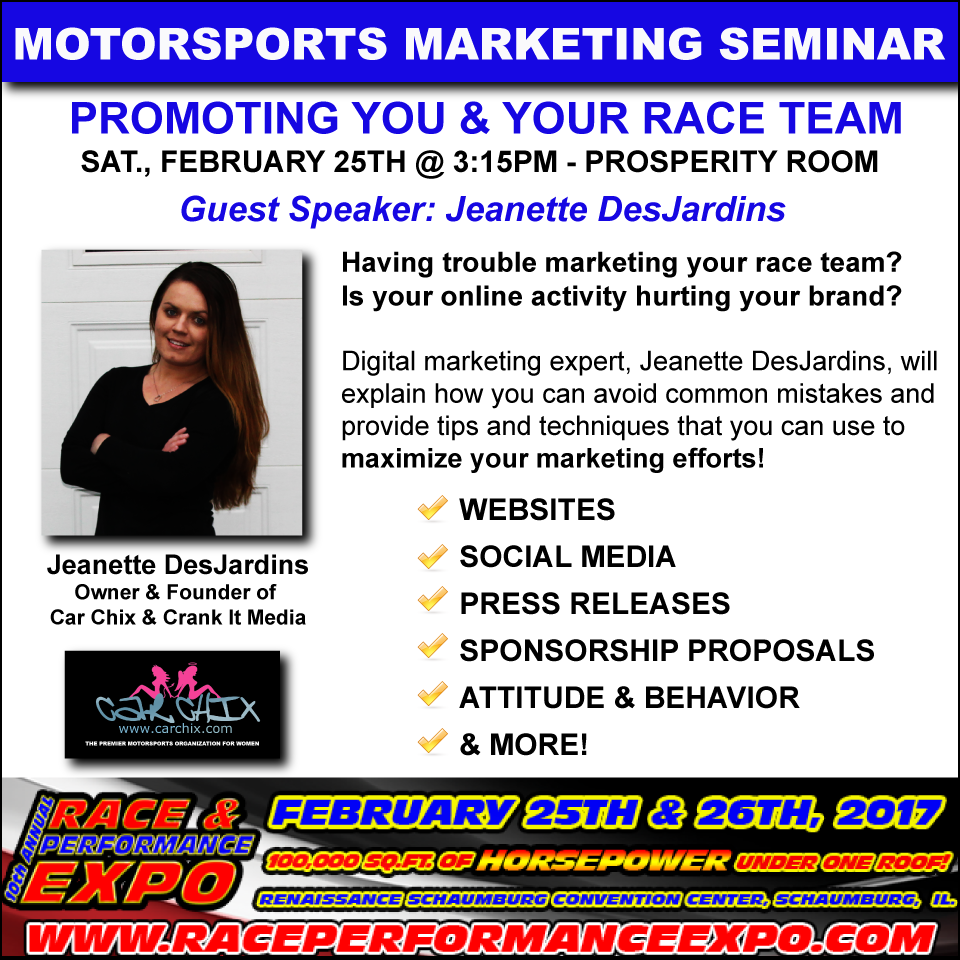 RPEXPO-MOTORSPORTS-MARKETING-BANNER-AD-2017
