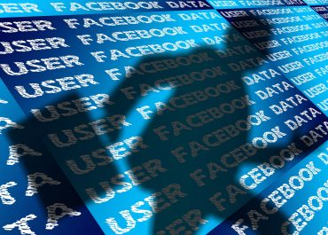 How to Download Your Facebook Data File