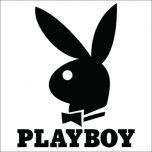 Playboy Leaves Facebook after Data Concerns