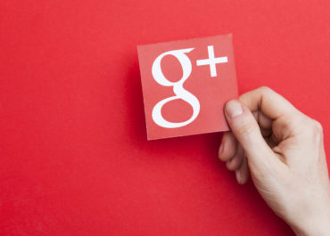 Say Goodbye to Google Plus — What You Need to Know